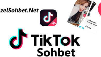 Photo of Tiktok Sohbet