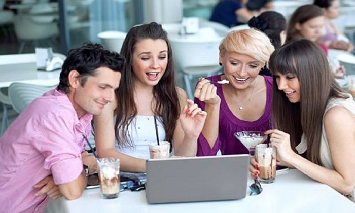 güzel sohbet, güzel sohbet siteleri, güzel sohbet odaları,güzel kızlarla sohbet, kızlarla sohbet, güzel chat, güzel chat odaları, sohbet odaları, chat odaları