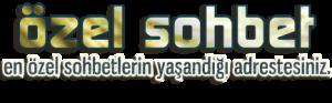 Ozel Sohbet, OzelSohbet.Net