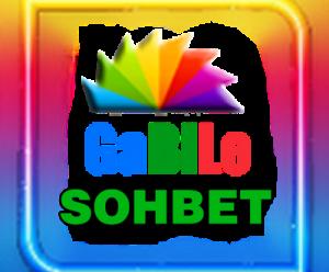 Arkadaşlık Sitesi Gabile gabile chat gabile chat odalari Gabile sohbet Gabile sohbet odaları kacamak gay sohbet gabile sohbetler