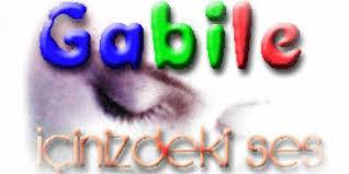 Gabile Sohbet Android, OzelSohbet.Net