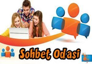 chat sohbet odaları, sohbet odaları, chat odaları, sohbet, chat, geveze sohbet, chat sohbet, chat sohbet sitesi, chat sohbet siteleri, sohbet chat, ozel sohbet