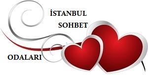 İstanbul Sohbet Odaları, OzelSohbet.Net