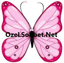 Photo of ÖzeL Kelebek Sohbet
