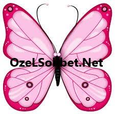 kelebek sohbet, kelebek chat, kelebek sohbet odaları, kelebek, kelebek sohbetleri, kelebek sohbet sitesi, kelebek chat odaları, kelebek cet