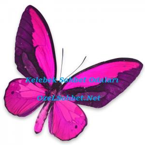 kelebek sohbet kelebek sohbet odaları kelebek kelebek chat kelebek chat odaları kelebek cet kelebek cet odaları özel kelebek sohbet