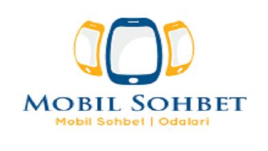mobil sohbet sitesi mobil sohbet mobil chat mobil sohbet odaları mobil chat odaları mobile sohbet mobile chat mobile chat odaları mobile sohbet odaları mobil cet mobil cet odaları