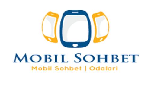 Mobil Sohbet Sitesi, OzelSohbet.Net