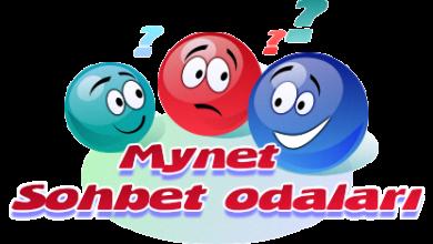 Photo of Mynet Sohbet