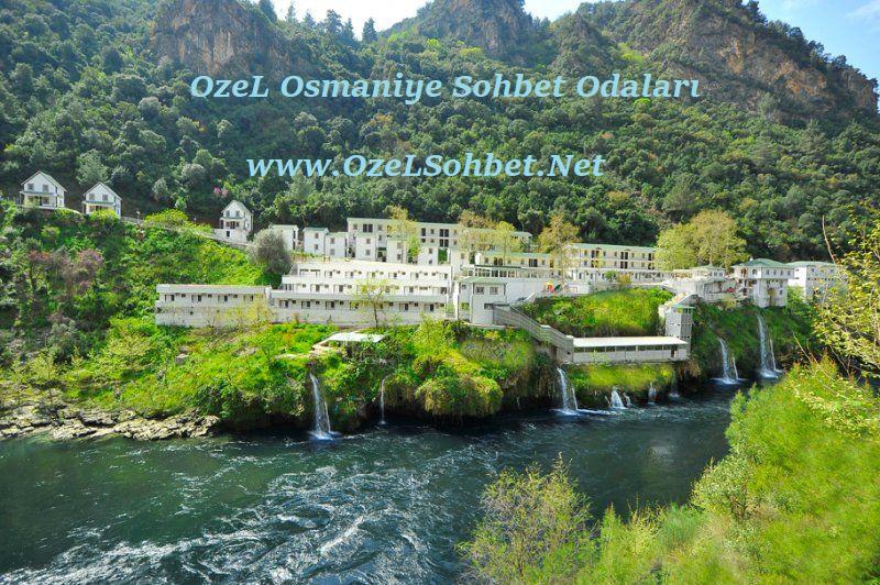 ozel osmaniye sohbet, ozel osmaniye chat, osmaniye sohbet, osmaniye cet, osmaniye chat, osmaniye sohbet odaları, osmaniye chat odaları, osmaniye cet odaları, ozel osmaniye sohbet odaları, ozel osmaniye chat odaları, ozel sohbet, ozelsohbet