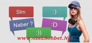 cetsohbet, sohbetcet, sohbet, sohbet odaları, chat odaları, chat, sohbet sitesi, sohbet siteleri, sohbet cet, cet sohbet