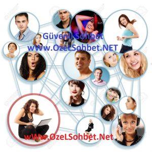 güvenli sohbet güvenli sohbet uygulamaları güvenilir sohbet siteleri güvenli sohbet odaları güvenli sohbet programı en güvenli sohbet uygulaması en güvenli sohbet programları güvenli chat siteleri güvenli chat programı sohbet siteleri güvenli mi güvenli konuşma uygulamaları güvenilir sohbet sitesi güvenilir sohbet odaları güvenilir görüntülü sohbet siteleri güvenilir chat siteleri en güvenilir sohbet siteleri güvenli yazışma programıen iyi sohbet uygulamasıen iyi sohbet uygulaması hangisien iyi sohbet uygulaması ekşien iyi sohbet uygulaması 2019en iyi sohbet uygulaması iosen iyi sohbet uygulaması 2018en iyi sohbet uygulamalarıen iyi sohbet uygulamaları 2019en iyi chat uygulaması ekşien iyi chat uygulamaları ekşien iyi sohbet uygulamaları iosen iyi chat uygulamaları iosen güvenli chat programıen güvenli yazışma uygulamasıen güvenilir sohbet programlarıen iyi sohbet tanışma uygulamalarıen iyi sohbet programlarıen iyi sohbet programları ekşien iyi sohbet programıen güvenli konuşma programıen iyi sohbet programı ekşien iyi sohbet programı iphoneen iyi chat programı androiden iyi görüntülü konuşma programı androiden iyi chat programları ekşien iyi chat programı ekşien iyi chat programı forumiyi görüntülü konuşma programı hangisien iyi görüntülü konuşma programı indiren iyi konuşma kaydedici programen iyi konuşma kayıt programıen iyi konuşma kaydetme programıen güvenilir chat programıchat siteleri güvenilir migüvenli mesajlaşma programı