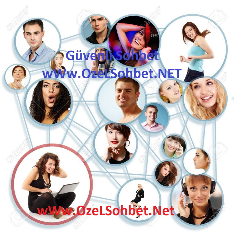 güvenli sohbet, güvenli sohbet uygulamaları ,güvenilir sohbet siteleri ,güvenli sohbet odaları, güvenli sohbet programı, en güvenli sohbet uygulaması, en güvenli sohbet programları, güvenli chat siteleri, güvenli chat programı ,sohbet siteleri güvenli mi, güvenli konuşma uygulamaları, güvenilir sohbet sitesi, güvenilir sohbet odaları, güvenilir görüntülü sohbet siteleri, güvenilir chat siteleri, en güvenilir sohbet siteleri, güvenli yazışma programı,en iyi sohbet uygulaması,en iyi sohbet uygulaması hangisi,en iyi sohbet uygulaması ekşi,en iyi sohbet uygulaması 2019,en iyi sohbet uygulaması ios,en iyi sohbet uygulaması 2018,en iyi sohbet uygulamaları,en iyi sohbet uygulamaları 2019,en iyi chat uygulaması ekşi,en iyi chat uygulamaları ekşi,en iyi sohbet uygulamaları ios,en iyi chat uygulamaları ios,en güvenli chat programı,en güvenli yazışma uygulaması,en güvenilir sohbet programları,en iyi sohbet tanışma uygulamaları,en iyi sohbet programları,en iyi sohbet programları ekşi,en iyi sohbet programı,en güvenli konuşma programı,en iyi sohbet programı ekşi,en iyi sohbet programı iphone,en iyi chat programı android,en iyi görüntülü konuşma programı android,en iyi chat programları ekşi,en iyi chat programı ekşi,en iyi chat programı forum,iyi görüntülü konuşma programı hangisi,en iyi görüntülü konuşma programı indir,en iyi konuşma kaydedici program,en iyi konuşma kayıt programı,en iyi konuşma kaydetme programı,en güvenilir chat programı,chat siteleri güvenilir mi,güvenli mesajlaşma programı