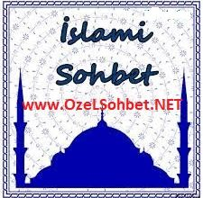 Photo of İslami Sohbet