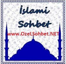 İslami Sohbet, OzelSohbet.Net