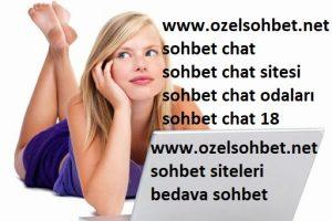 sohbet chatsohbet chat odalarısohbet chat muhabbetsohbet chat10sohbet chat kameralısohbet chat bizim mekansohbet chat kanallarısohbet chat kelebeksohbet chat almanyachat sohbet ankarachat sohbet azerbaycanchat sohbet adanachat sohbet antalyasohbet avrupa chattürk chat sohbet arkadaslikbedava chat sohbet almanyachat sohbet bizimmekanchat sohbet bedava üyeliksizchat sohbet bizsohbet chat odalari bursachat sohbet odaları bizimmekanchat sohbet canlı bedavachat sohbet kameralı bedavasohbet chat dulsohbet dini chatduygu sohbet chatdamar sohbet chat odalarıdini sohbet chat odalarıchat dini sohbet odasıchat sohbet etchat sohbet evlichat sohbet ekşie sohbet chatendonezya sohbet chatelazig sohbet chatevlilik sohbet chatengelli sohbet chatfeda sohbet chatchat sohbet hattıtaksim chat sohbet hattıhistpist sohbet chat odalarıharika sohbet chathatay sohbet chatsohbet hollanda chatsohbet nehri 35555 htmlchat 123flashchatsohbet chat izmirsohbet chat indirchat sohbet istanbulchat sohbet isimlerisohbet islami chatrastgele sohbet isimsiz chatmuslumanlar sohbet islami chatislami sohbet chat odalarıchat sohbet kamerachat sohbet kameralı ücretsizchat sohbet kolaycanlı sohbet chat kameralilove sohbet chatline sohbet chatsohbet chat mobilchat sohbet mynetchat sohbet mircsohbet messenger chatchat sohbet mesajlarichat sohbet odaları mynetsohbet chat numarachat sohbet numarasıchat sohbet netchat sohbet nedirchat sohbet nochat sohbet nasıl yapılıristanbul chat sohbet nettaksim chat sohbet numarasısohbet chat odasısohbet chat onlinesohbet chat odaları üyeliksizsohbet chat oyunchat sohbet odaları ruletchat sohbet odaları 18