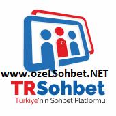 trSohbet Anroid, OzelSohbet.Net