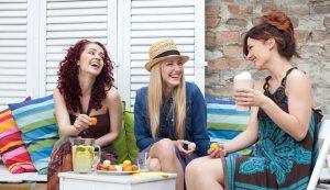 kadın sohbet kızlarla sohbet kız kıza sohbet kadın kadına sohbet kadınlarla sohbet kadın sohbetleri kız sohbetleri kız kıza güzel sohbet kız kıza gizli sohbet kızlarla özel sohbet kızlarla gizli sohbet