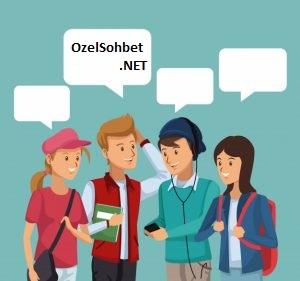 yetişkin sohbetyetişkinler sohbet yeni sürümyetişkin sohbetiyetişkin sohbet odalarıyetişkin sohbet tamyetişkin sohbet eski sürüm tam sohbetyetişkin sohbet gevezeyetişkin sohbet yeni sürüm javasızyetişkin sohbet uygulamalarıyetişkin sohbet odaları yeni sürümyetişkin sohbet bursayetişkin sohbet bizim mekanyetişkin sohbet clientyetişkin sohbet sohbetyetişkin sohbet eski sürümyetişkin sohbet izmiryetişkin sohbet indiryetişkinler için sohbetyetişkin sohbet javasızyetişkinler sohbet javalıyetişkin sohbet kanalıyetiskin sohbet kelebekyetişkin kolay sohbetgeveze yetişkin sohbet odalarıyetişkin sohbet yeni versiyonyetişkin sohbet 100yetişkinler için sohbet sitesiyetişkin sohbet whatsappyetişkin sohbet yeni sürümyetişkin sohbetleriyetişkin sohbet istanbulyetişkinlerin sohbet mekanıyetişkinler sohbet net client indexmobil yetişkinler sohbet odaları yeniyetişkin sohbet odaları cepyetişkin sohbet odaları eski sürümyetişkin sohbet odaları kameralımobil yetişkin sohbet odaları yeniyetişkin sohbet tam sohbetyetişkinler sohbet 100yetişkinsohbet sohbettiryetiskin sohbet gevezeyetişkinler sohbet odalarıCinsel Chat Sohbetcinsel chat sohbet odalarıcinsel chat sohbet gen trcinsel sohbet chat kocaelicinsel chat kerizim sohbetkelebek org cinsel chat sohbet odalaricinsel chat odasıcınsel sohbet kanalıcins3l sohbetcinsel sohbet gencinsel sohbet kanalicinselsohbet kanaliizmit cinsel sohbet odalarıcinsel sohbet mobilekerizim sohbet cinsellikkerizim cinsellik sohbetcinsel sohbet kanalı mynet