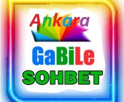 Gabile Sohbet Sitelerin de Arkadaşlık, OzelSohbet.Net