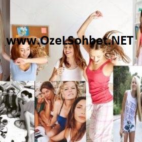 Çılgın Sohbet, OzelSohbet.Net