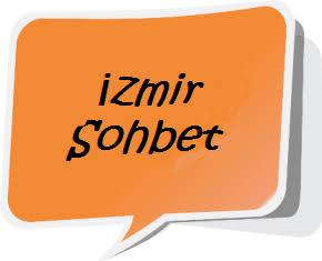 İzmir Sohbet Odaları, OzelSohbet.Net