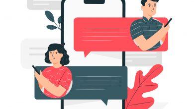 Sohbet Odaları? Sohbet Odaları Nasıl Kullanılır?, OzelSohbet.Net